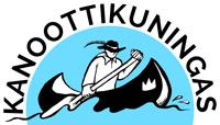 KANOOTTIKUNINGAS